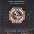 A New World Record Electric Light Orchestra (E.L.O.)