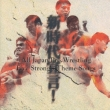 All Japan Pro.Wrestling Five Strong`s Theme Songs