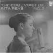 Cool Voice Of Rita Reys: Vol 2