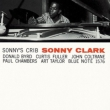 Sonny's Crib Sonny Clark