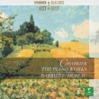 Chabrier: The Piano Works