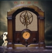 Spirit Of Radio -Greatest Hits 1974-1987 Rush