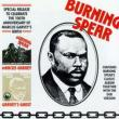 Marcus Garvey / Garvey's Ghost