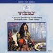 管楽器のための協奏曲集 トレヴァー・ピノック&イングリッシュ・コンサート