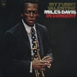 My Funny Valentine Miles Davis