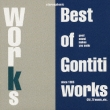 Works-The Best Of Gontiti Works-