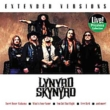 Extended Versions Lynyrd Skynyrd