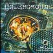 Underground -Soundtrack