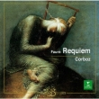 Faure: Requiem