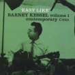 Easy Like Barney Kessel