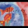 Anthology Histoire De Cahier / ��і��q