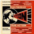 Plea For Peace -Take Action
