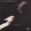 Playground Michel Petrucciani
