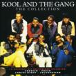 Collection Kool & The Gang