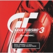 Gran Turismo 3 A-Spec Original Game Soundtrack