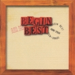 Begin Best 1990-2000
