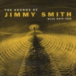 Sounds Of Jimmy Smith