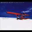 Zard Best The Single Collection ZARD