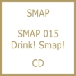 Drink Smap!