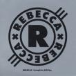 Rebecca Complete Edition