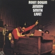 Root Down (Ltd)(Pps)