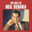 The Best Of Neil Sedaka
