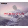 Melodies Of Life Featured Infinal Fantasy Ix