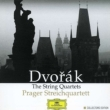 Comp.string Quartets: Prague Sq