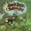 Smiley Smile / Wild Honey -Remaster