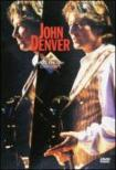 Wildlife Concert John Denver