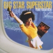 Big Star Superstar