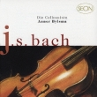 Bach:Six Suites For Unaccompanied Cello