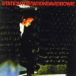 Station To Station -Remaster