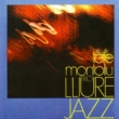 Lliure Jazz Tete Montoliu