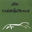 English Settlement -Remaster