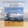 Plains George Winston