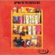 Psyence(�T�C�G���X)