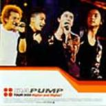 Da Pump Tour 1999 Higher And Higher