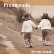 Promenade