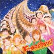 Together -�^���|�| �v�b�`�~�j �䂤��