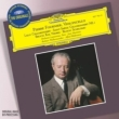 Cello Concerto / 1: Fournier, Wallenstein / Bpo +schelomo, Kol Nidrei