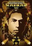 Super Duper Vol.7 -The Baddest 3 On Films