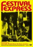 Festival Express