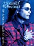 Don`t Blame Me:The Tales Of Ozzy Osbourne