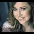 The Best Of Hayley Westenra
