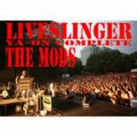 Live Slinger-Live Ya-On Complete-