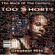 Mack Of The Century: Greatesthits Too Short