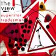 Superstar Tradesman The View