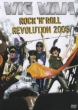 Rock`n`roll Revolution 2005