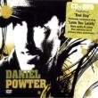 Daniel Powter: New Edition Daniel Powter
